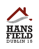Hanfield Homes Logo